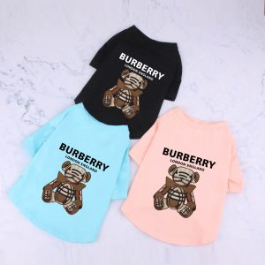 Burberry inspired Ts